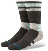Stance Theagenes Socks