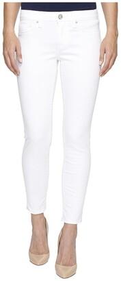Mavi Jeans Women's Alexa Ankle