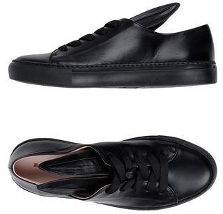 Minna PARIKKA ALL EARS Low-tops & sneakers