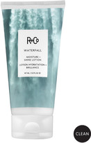 Thumbnail for your product : R+CO 5 oz. WATERFALL Moisture + Shine Lotion