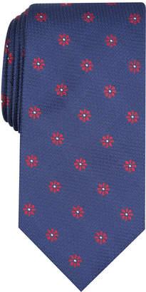 Club Room Men Floral Tie