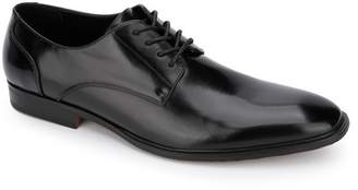 Kenneth Cole Unlisted, A Production Dinner Lace-Up Shoe