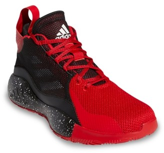 adidas D Rose 773 2020 Basketball Shoe - Men's