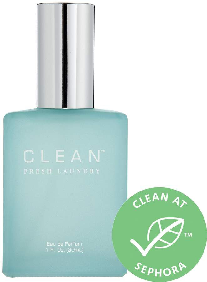 Clean Perfumes Fragrances For Women Shopstyle Canada