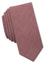 Original Penguin Biloki Solid Tie