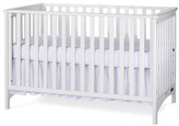 Child Craft London Stationary 3-in-1 Convertible Crib