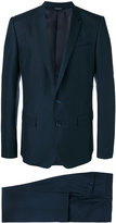 Dolce & Gabbana formal suit - men - Silk/Acetate/Cupro/Viscose - 44