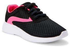 Athletic Works Girls' Shoes | Shop the