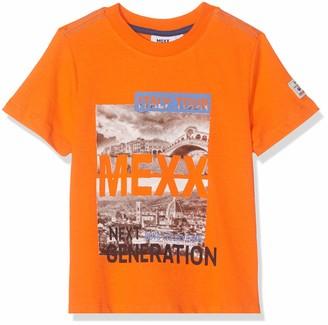 Mexx Boy's T-Shirt