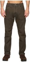 Kuhl Hot Rydr Pants Men's Casual Pants