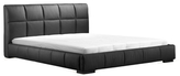 ZUO Amelie Bed