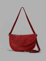 Guidi Shoulder Bags