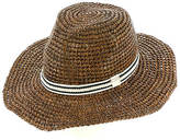 Roxy Women's Cantina Straw Hat