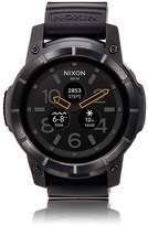 Nixon Men's Mission Watch