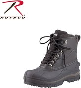 Rothco 5459 8 Inch Cold Weather Hiking Boot in