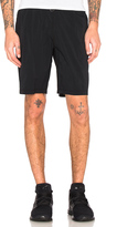 Reigning Champ Nylon Short