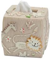 Creative Bath Kids Bath Accessories, Animal Crackers Collection