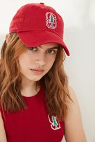 Urban Outfitters Stanford Crew Baseball Hat