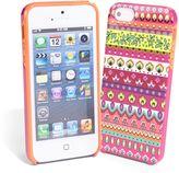 Vera Bradley Whimsy Hybrid Hardshell Case for iPhone 5