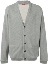 Barena Carl cardigan - men - Cotton - S