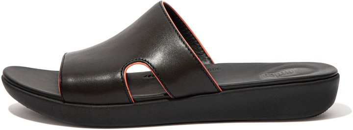 Thumbnail for your product : FitFlop H-Bar