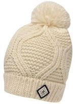 Soul Cal SoulCal Womens Cab Beanie Snow Winter Warm Accessories