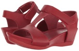 Camper Micro - K200117 Women's Sandals