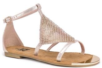 Muk Luks Women's Linzie Sandals