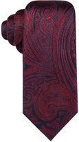 Countess Mara Men's Waverly Paisley Tie