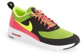 Nike Girl's 'Air Max Thea' Sneaker