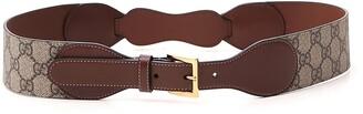 Gucci Horsebit Belt