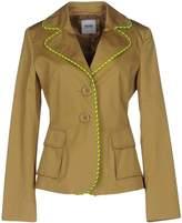 Moschino Cheap & Chic MOSCHINO CHEAP AND CHIC Blazers - Item 49262165
