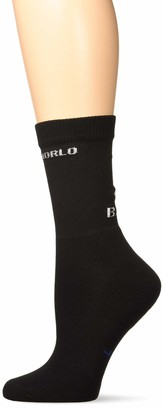 Thorlos 20/20 Multi-Sport Activity Crew Socks