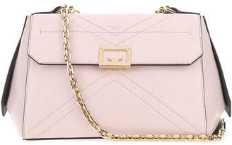 Givenchy ID Medium Shoulder Bag