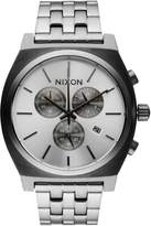 Nixon Wrist watches - Item 58029996
