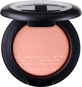 M·A·C MAC Extra Dimension Blush - Fairly Precious (light pinky champagne)