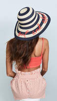 Kate Spade Out & About Sunhat