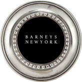 Match Pewter Tabletop Round Picture Frame