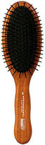 Acca Kappa Professional Pneumatic Hairbrush, Oval 1 ea