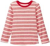 Sovereign Code Strip Thermal Shirt (Toddler & Little Boys)