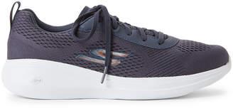 Skechers Navy GOrun Fast Running Sneakers