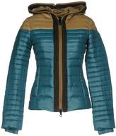 Duvetica Down jackets - Item 41723745