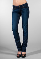 Paige Denim Skyline 14