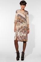 Carin Wester Rati Dress