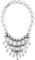 Dannijo MERCURIA Necklace Necklace