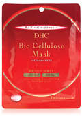 DHC Bio Cellulose Mask x 1