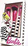 S.O.H.O New York Barbie Limited Edition 3 piece Contour Set