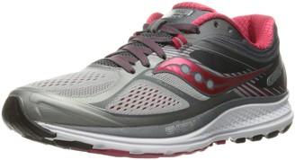 Saucony GUIDE 10 womens Run Shoe Running Shoes