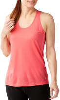 Smartwool Bright Coral PhD® Ultralight Tank