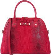 Mario Valentino Handbags